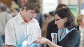 Examenul de licenţă, la Spiru Haret, va fi oraganizat în septembrie