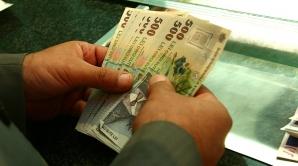 Magistraţii cumulează pensia cu salariul