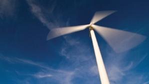 Cel mai mare producător chinez de turbine eoliene vrea să înceapă producţia în Bucureşti