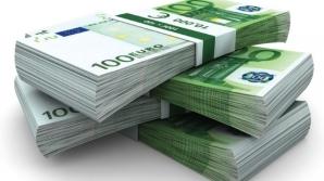 Prognoza oficială pentru 2011: creştere economică de 1,5%, şomaj de 8%, curs de 4,21 lei/euro