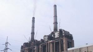 Complexul Energetic Rovinari a dat prime angajaţilor