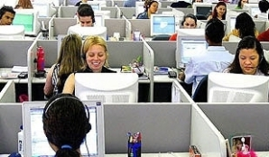 Birourile cubice vor dispărea până în 2017