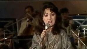 Spectacol in memoriam Mihaela Runceanu, pe 4 noiembrie la Bucuresti