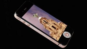 Telefoanele mobile FURATE nu vor mai putea fi folosite de către hoţi