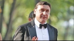 Viorel Moldovan