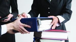 Atenţie la clauzele semnate prin acte adiţionale la contractul de muncă
