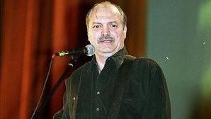 Victor Socaciu spune că am pierdut un titan al culturii noastre prin moartea lui Păunescu