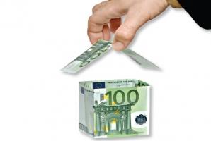 Reduceri de 10% la manoperă pentru construcţia unei case
