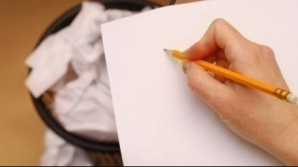 cele 6 cuvinte cheie utilizate în anunţurile de joburi îţi poate îmbunătăţi CV-ul şi scrisoarea de intenţie