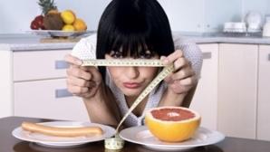 Cum afli dacă dieta pe care o urmezi este periculoasă