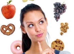 De ce nu slăbiţi când ţineţi o dietă. VEDEŢI AICI CE GREŞELI FACEŢI