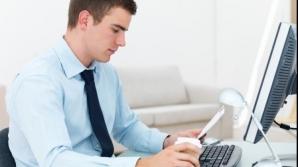 Salariul unui manager de proiect poate ajunge la 1.500-2.000 euro per proiect