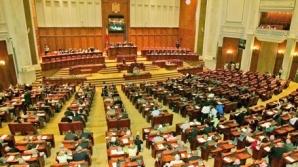 Legea pensiilor intră în vigoare la 1 ianuarie 2011, dar pe bucăţi