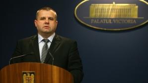 Ministrul Muncii dă asigurări că pensiile nu vor scădea
