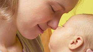 Concediul de maternitate a fost prelungit la trei ani, în Ungaria