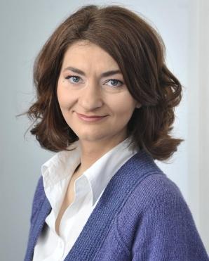 Oana Stănciulescu