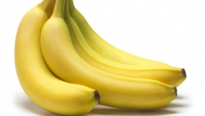 7 alimente care te ajută la digestie