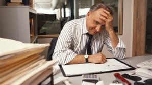 Potrivit legislaţiei în vigoare, angajatorul nu are niciun fel de obligaţie de a-şi justifica decizia de încetare a contractului de muncă în perioada de probă