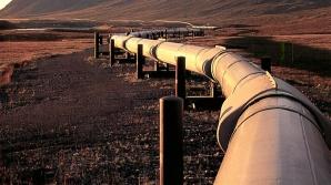 Cresc preţurile la gaze? Guvernul SUPRATAXEAZĂ producătorii cu 60%