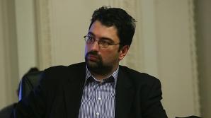 Sever Voinescu