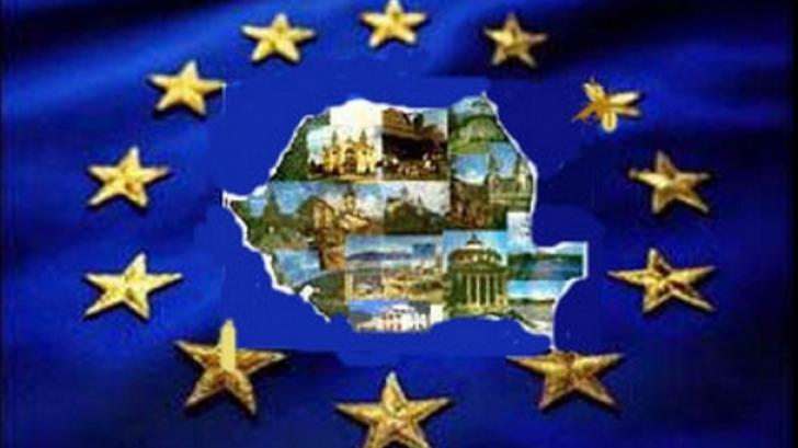 Zeci de proiecte europene sunt amânate din lipsa banilor pentru cofinanţare