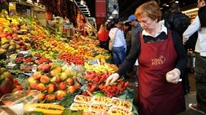 Fructele întăresc sistemul imunitar