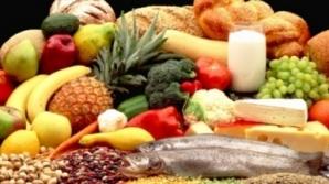 10 alimente care stimulează inteligenţa