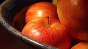 Merele se află pe lista alimentelor recomandate pentru întărirea sistemului imunitar / Foto: mybeautymatch.com
