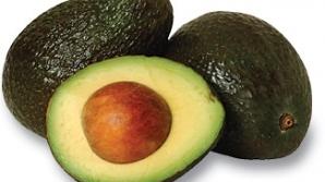 Uleiul de avocado are proprietăţi hidratante