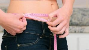 Dieta daneză este un regim restrictiv care poate fi reluat la fiecare şase luni fără a da peste cap metabolismu