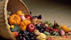 Dieta epidegetică reprezintă de fapt un stil de viaţă / Foto: codexalimentarius.info