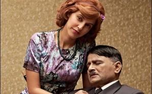 Hitler şi Eva Braun, la Bollywood