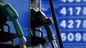 Edilii Capitalei vor permite construirea de noi benzinării în centrul oraşului