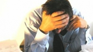 2.180 de şomeri de lungă durată au reuşit să se angajeze în 2013