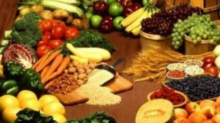 Share! 0tweetsretweet  Share Email 12 alimente pentru intarirea sistemului imunitar la inceput de primavara