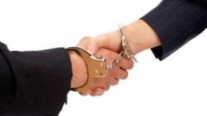Codul Muncii: noul sclavagism sau noua libertate