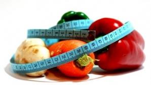 Top 13 cele mai ciudate diete