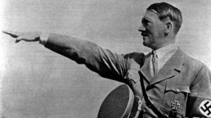 Hitler încă fascinează lumea