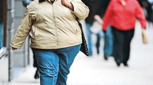 Nouă combinaţie de două medicamente, eficientă împotriva obezităţii