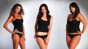 Femeile ar face multe sacrificii ca să arate bine / Foto: .infoniac.com