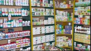 Pericolul ascuns din remediile naturiste chinezeşti. Iată cum ne pot afecta sănătatea