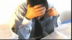 Angajaţii nemulţumiţi atrag scurgeri de informaţii din firmă