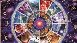 Vezi care sunt cele mai mari slăbiciuni ale zodiilor
