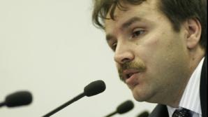 Cristian Vlădescu