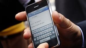 45% dintre tinerii angajaţi ar accepta o slujbă mai prost plătită în schimbul în schimbul unui acces mărit la mediile de socializare şi a posibilităţii de a-şi alege dispozitivele de lucru mobile/ Foto: technobuzz.net