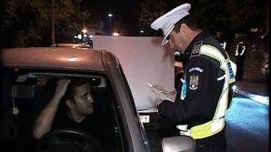 Poliţia Rutieră are noi ajutoare