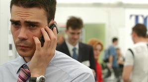 Fără tarife de roaming