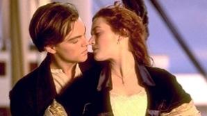 Titanic 3 D va fi lansat în aprilie 2012