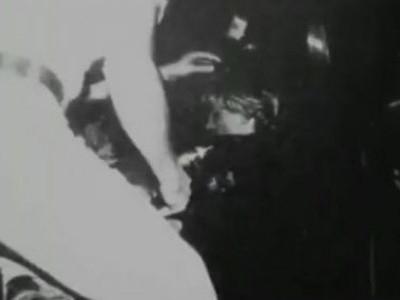 Printesa Diana traia cand a fost scoasa din masina si transportata la spital
