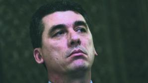Vasile Marica